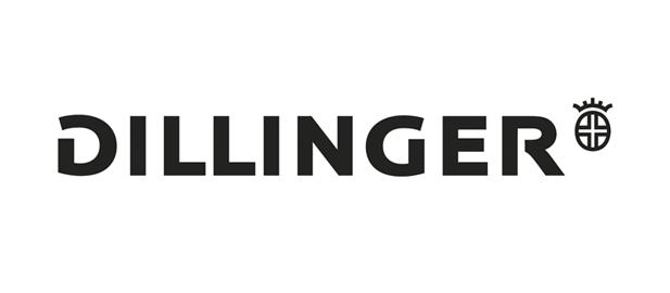 Dillnger Hütte